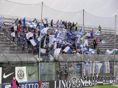 Venezia-Pescara (4)