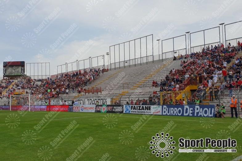 Vicenza-Bassano (1)