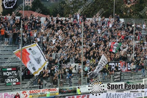 Virtus-Entella-Ascoli-Playout-Serie-B-2017-18-11