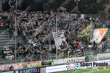 Virtus-Entella-Ascoli-Playout-Serie-B-2017-18-14