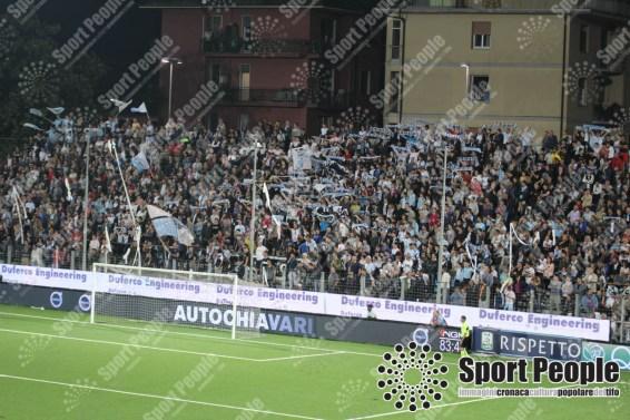 Virtus-Entella-Ascoli-Playout-Serie-B-2017-18-22