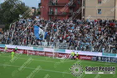 Virtus-Entella-Ascoli-Playout-Serie-B-2017-18-8