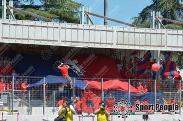 Cannara-Torres (4)