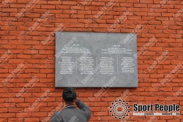 Commemorazione-Tragedia-Heysel-Bruxelles-2017-18-3