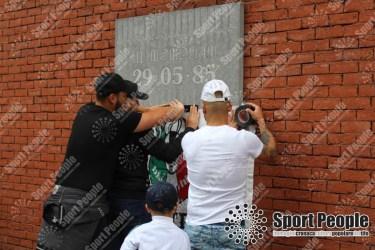 Commemorazione-Tragedia-Heysel-Bruxelles-2017-18-9