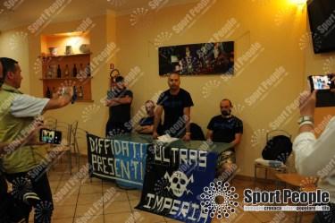 Conferenza-stampa-Ultras-Imperia-2017-18-2