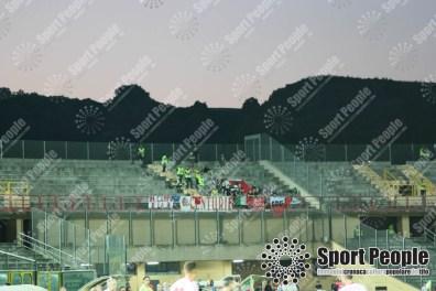 Cosenza-Sud-Tirol-Playoff-Serie-C-2017-18-10