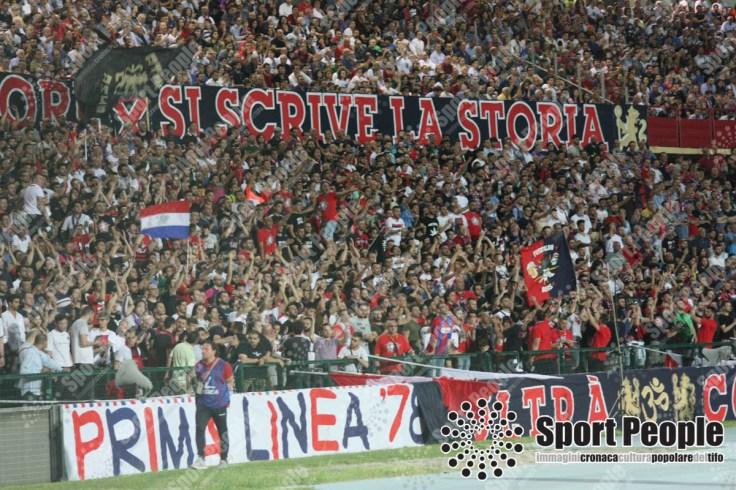 Cosenza-Sud-Tirol-Playoff-Serie-C-2017-18-11