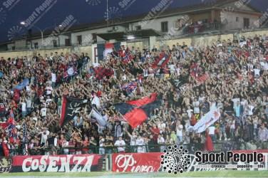 Cosenza-Sud-Tirol-Playoff-Serie-C-2017-18-12