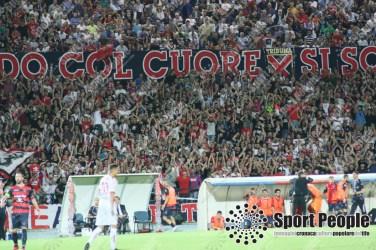 Cosenza-Sud-Tirol-Playoff-Serie-C-2017-18-13