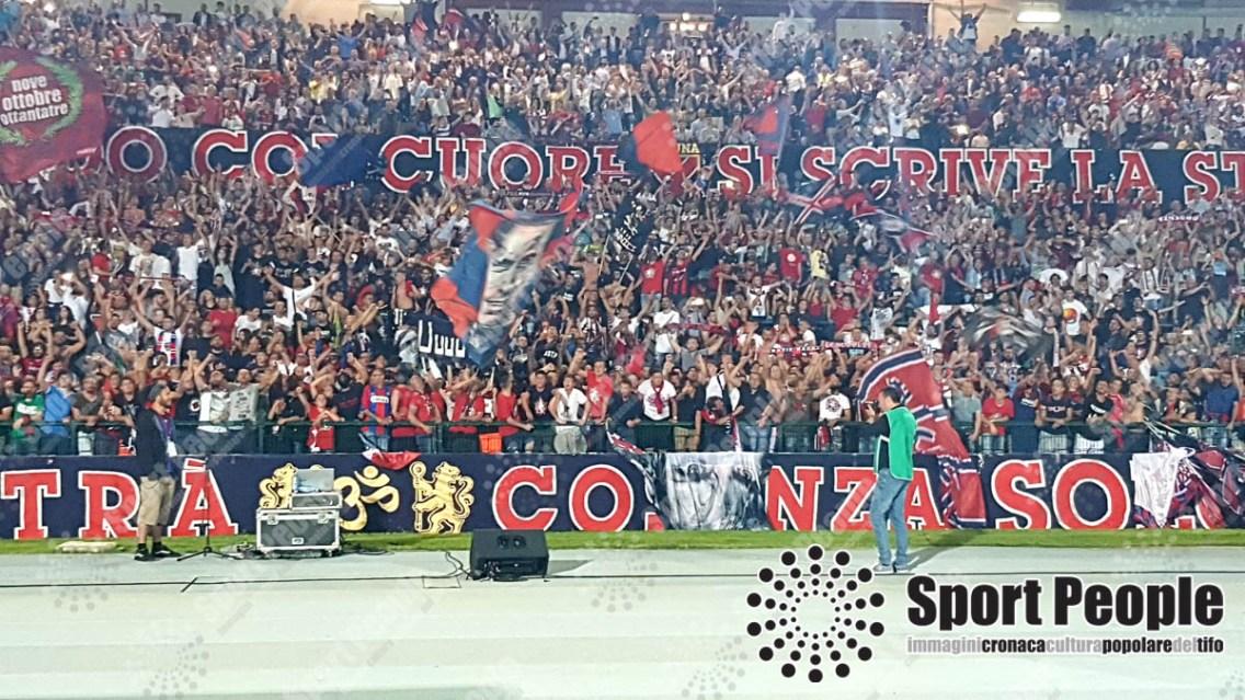 Cosenza-Sud-Tirol-Playoff-Serie-C-2017-18-18