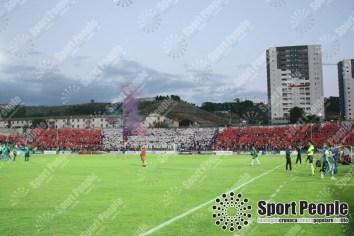 Cosenza-Sud-Tirol-Playoff-Serie-C-2017-18-2