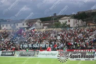 Cosenza-Sud-Tirol-Playoff-Serie-C-2017-18-5