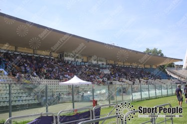 Festa Accademia Modena (14)