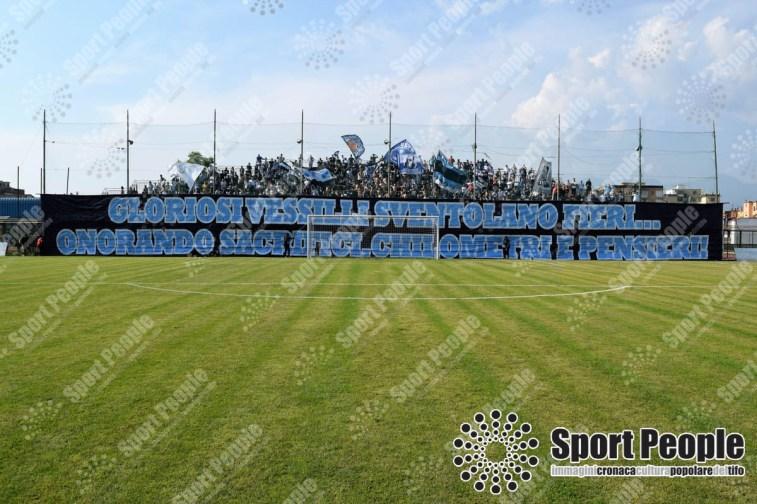Paganese-Racing-Fondi-Playout-Serie-C-2017-18-1
