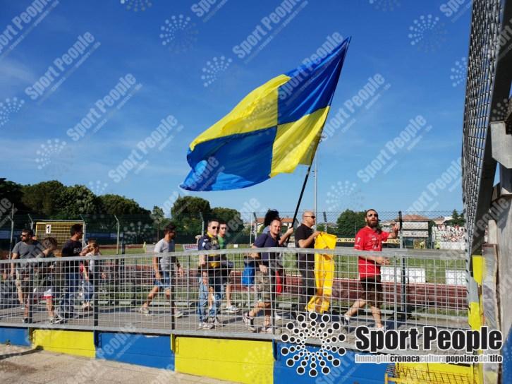 Santarcangelo-Vicenza-Playout-Serie-C-2017-18-Casarotti-1
