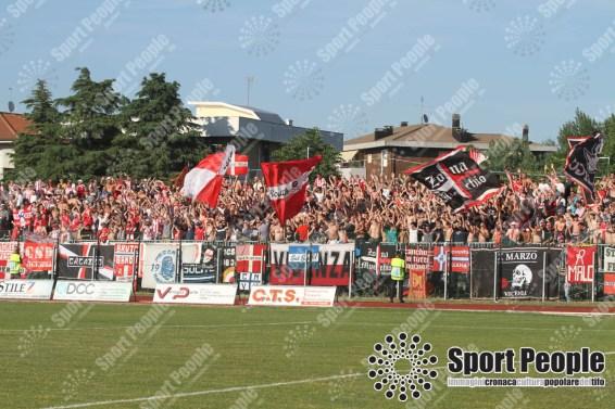 Santarcangelo-Vicenza-Playout-Serie-C-2017-18-Casarotti-10