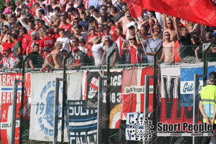Santarcangelo-Vicenza-Playout-Serie-C-2017-18-Casarotti-12