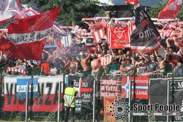 Santarcangelo-Vicenza-Playout-Serie-C-2017-18-Casarotti-17
