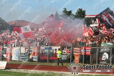 Santarcangelo-Vicenza-Playout-Serie-C-2017-18-Casarotti-19
