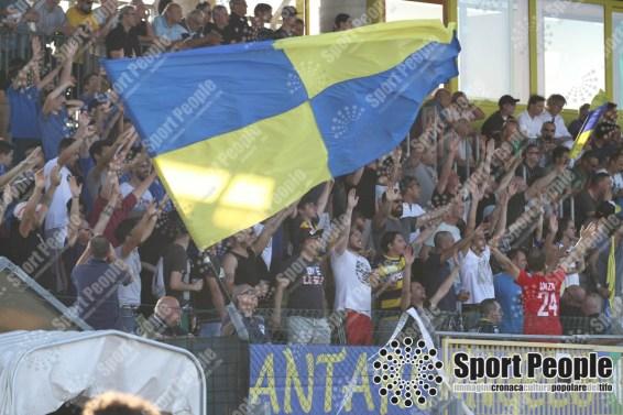 Santarcangelo-Vicenza-Playout-Serie-C-2017-18-Casarotti-22