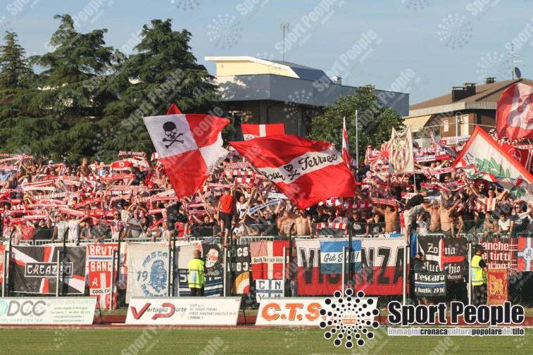 Santarcangelo-Vicenza-Playout-Serie-C-2017-18-Casarotti-23