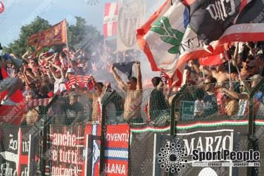 Santarcangelo-Vicenza-Playout-Serie-C-2017-18-Casarotti-24