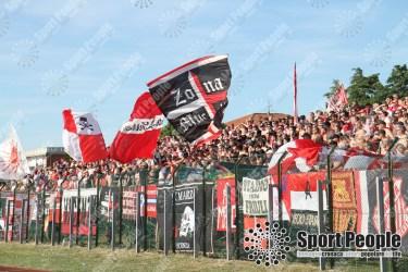 Santarcangelo-Vicenza-Playout-Serie-C-2017-18-Casarotti-7