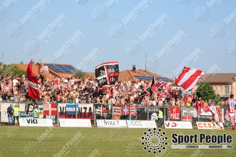 Santarcangelo-Vicenza-Playout-Serie-C-2017-18-Poggi-12