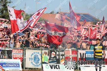 Santarcangelo-Vicenza-Playout-Serie-C-2017-18-Poggi-14