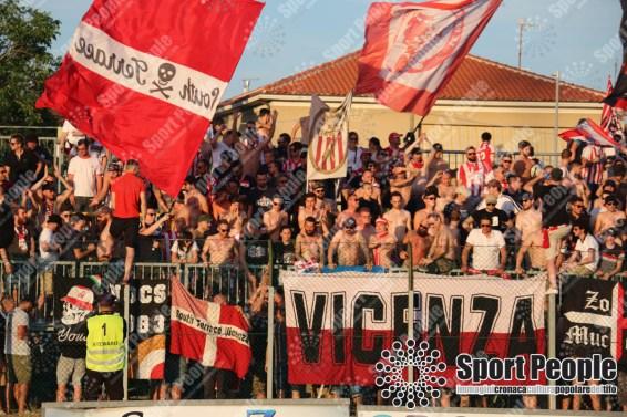 Santarcangelo-Vicenza-Playout-Serie-C-2017-18-Poggi-30