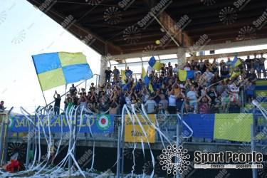 Santarcangelo-Vicenza-Playout-Serie-C-2017-18-Poggi-7