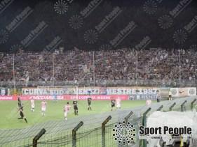 Venezia-Palermo (19)
