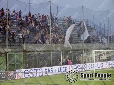 Venezia-Palermo (2)