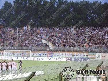 Venezia-Palermo (8)