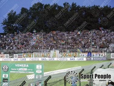 Venezia-Perugia (4)