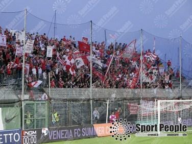 Venezia-Perugia (7)