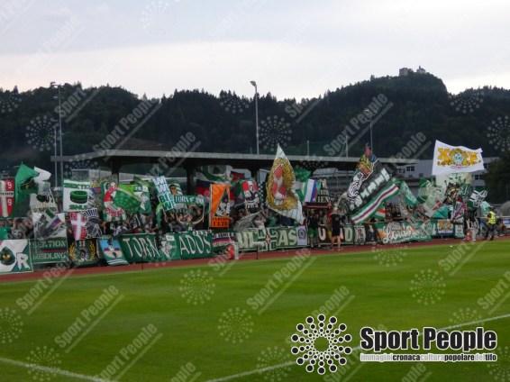 FC Kufstein-Rapid Vienna (10)