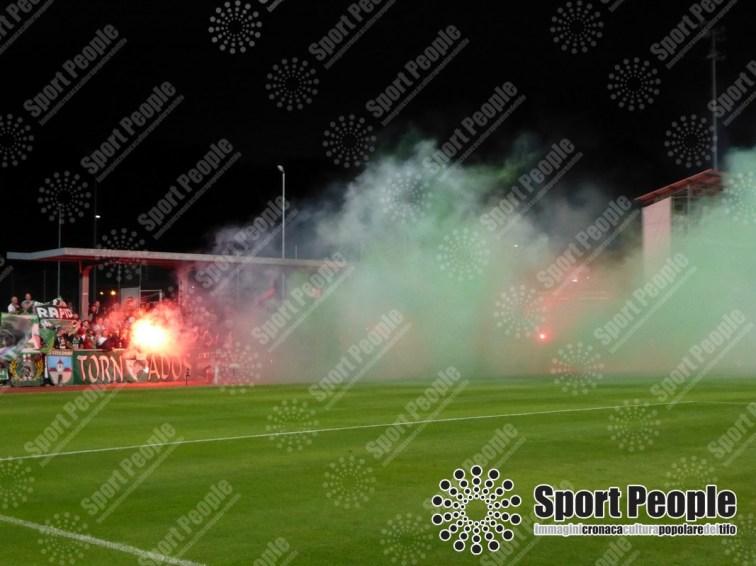 FC Kufstein-Rapid Vienna (9)