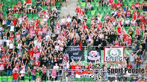 Ferencvaros-Diosgyor-NBI-Ungheria-2017-18-16