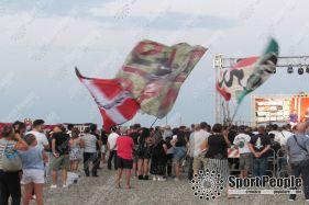 Festa Seguaci della Nord Bari (15)