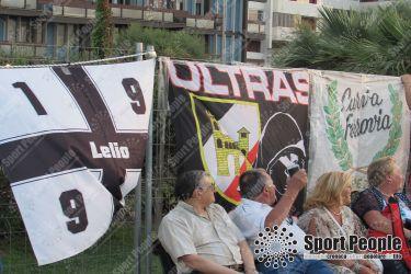 Festa Seguaci della Nord Bari (2)