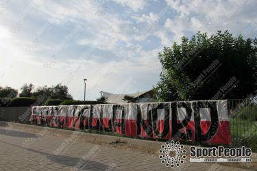 Festa Seguaci della Nord Bari (3)