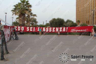 Festa Seguaci della Nord Bari (5)