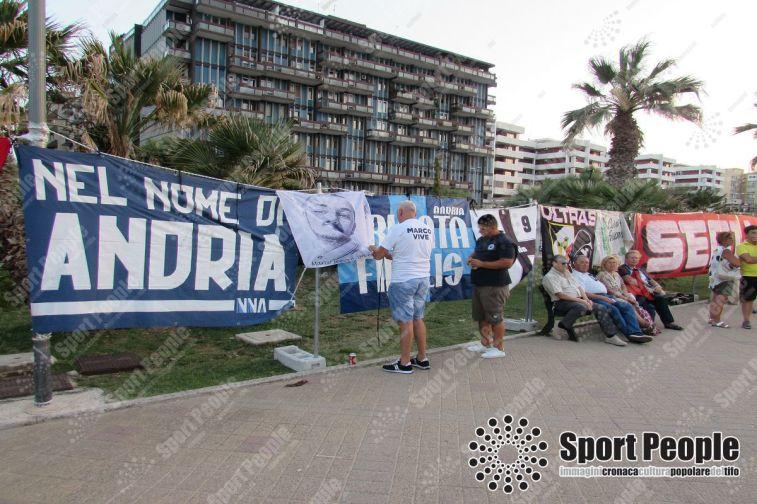 Festa Seguaci della Nord Bari (9)