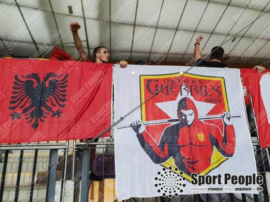 Maribor-Partizani Tirana (11)