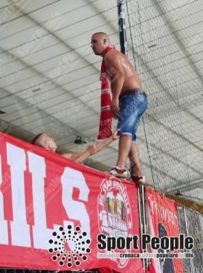 Maribor-Partizani Tirana (12)