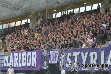 Maribor-Partizani Tirana (17)