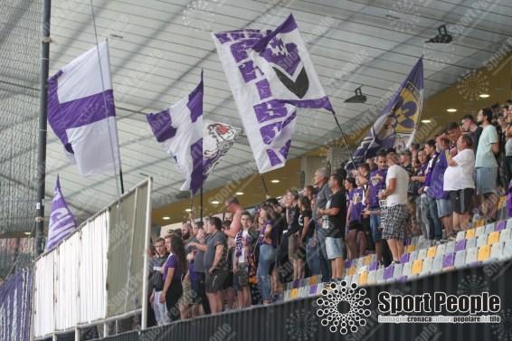 Maribor-Partizani Tirana (20)