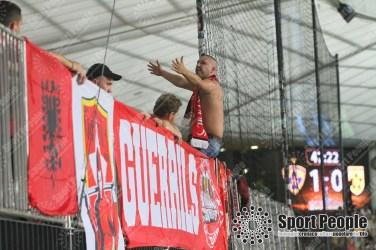 Maribor-Partizani Tirana (22)